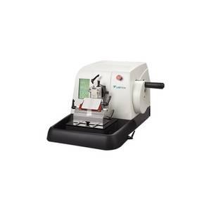 Labtron Automatic Microtome LAM-A10
