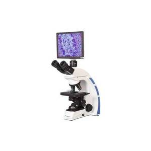 Labtron Digital microscopes