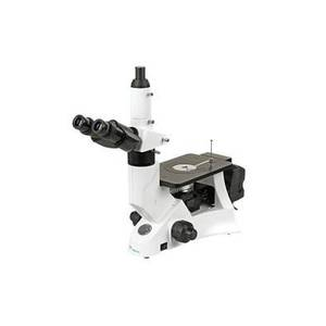 Labtron Metallurgical microscopes