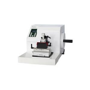 Labtron Semi-automatic Microtome LSAM-A10
