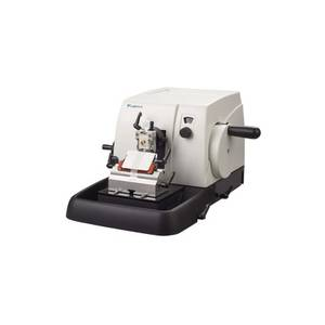 Labtron Standard Microtome LSTM-A10