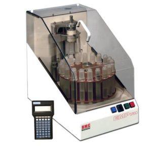Workflow Instruments (RMC Boeckler)